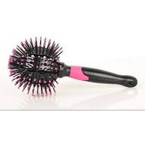 3d Bomb Curl Brush Escova Modeladora - Pronta Entrega!!