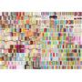 700 Kits De Papel Scrapbook Digital Envio Grátis 5 Minutos