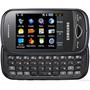 Samsung B3410 - Scrapy Touch - C/ Touchscreen, 2.0mp, Rádio