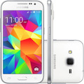 Samsung Galaxy Win 2 Duostv Sm-g360btds,android 4.4,arremate