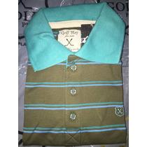 Camisa Polo Golf Play...promoçao Compre 3 Leve 4 !!
