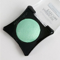 Sombra American Eyecon Kleancolor Wet/dry - Lime