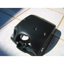 Capa Chave De Seta G3 Original