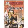 Dvd O Corintiano Mazzaropi -com Geraldo Bretas Carlos Garcia