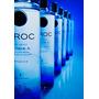 Vodka Ciroc 750 Ml Original