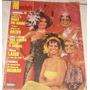 Revista Manchete Nº 1402 - Mar/1979 - Especial Carnaval
