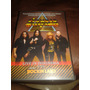 Stryper- Live In Indonesia Dvd -70,00