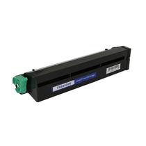 Toner Compatível Okidata B4600 - B4600