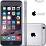 Barato Apple Iphone 6 Novo Na Caixa 64 Gb Ios Frete Grátis