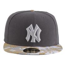 Boné New Era 59fifty New York Yankees