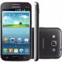 Celular Samsung Galaxy Ace 4 Duos Android 3g 4gb Original