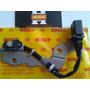 Sensor De Fase Hall Golf 1.6 / 2.0 06a905161b Original Bosch