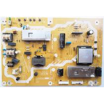 Placas Da Tv Panasonic - Tc L32x30b Com Frete Grátis