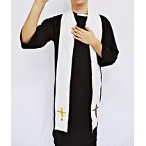 Padre De Festa Junina Infantil
