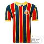 Camisa Super Bolla Sampaio Corrêa Retro - Futfanatics