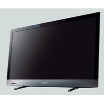 Tv Led Bravia 40 - Conversor Digital Integrado - Full Hd