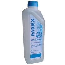 Água Desmineralizada Para Bateria Radiadores