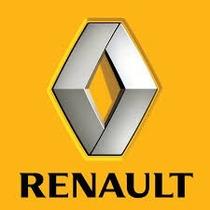 Cabo Vela Renault Clio R19 1.8 1993 A 1998