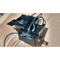 Chave Liga Desliga Tv Philips 40 Pfl5606d/78 Com Garantia