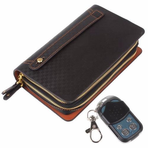 Comprar Carteira Oakley « Heritage Malta 363cd7ef1a