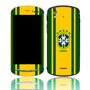 Capa Adesivo Skin367 Sony Ericsson Xperia Pro Mk16a