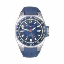 Relógio Tommy Hilfiger Th1790483 Original Garantia No Brasil