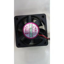 Ventoinha 5v - Usada - Fan Cooler - 40 X 40 X 10mm Cabo Usb