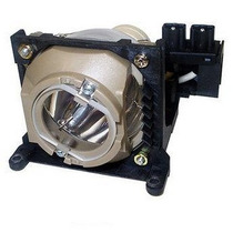 Vivitek Projector Lâmpadas H1086-3d