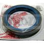 Retentor Diferencial Mb 1111/1113/1313/1513/2013 - Pinhao