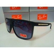 Óculos Ray Ban Rb13103 Quadrado Lançamento