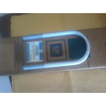 Grampo U Feixe Mola S10 97/ 93.248.625