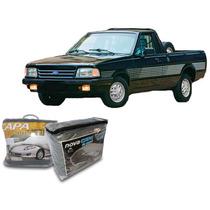 Capa Protetora Para Cobrir Carro Ford Pampa Pick-up - Todas
