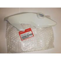 Aba Da Carenagem Cg/tian150 14/15 Lado Esq Original Honda