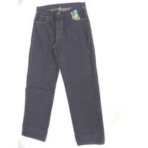 Kit 4 Calças Jeans Masculina De Fábrica - Promoção