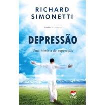 Depressão - Richard Simonetti