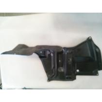 Proteçao Plastico Lateral Motor Esquerdo Corolla 11/14