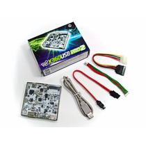 X360usb Pro V2 - Novo - Original - Lacrado - Pronta Entrega