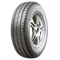 Pneu Bridgestone 175/70r13 Potenza Re 740 82t