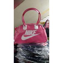 Bolsa Nike Feminina Lançamento