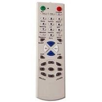 Controle Tv Universal Compativel Daewoo Nec Aiwa Tlc Skywort