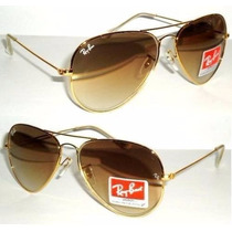 dfcce4e9a6014 oculos de sol ray ban original mercado livre   ALPHATIER