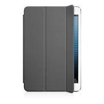 Smart Cover Ipad Mini + Capa Traseira Top Luxo Case Flip