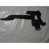 Pedal Do Acelerador Eletrônico Gm Corsa/montana 2003 A 2010