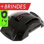 Modulo Amplificador Potencia Hinor Hi400.3 3 Canais 400w Top
