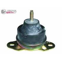Coxim Hidráulico Motor Direito -citroen C5/peugeot 407-birth