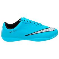 Tenis- Futsal- Nike Mercurial .victory V _acc Lançamento