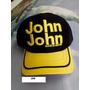 Bone John John Original Pronta Entrega Paratodo Brasil