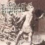 Cd Thy Primordial - Under Iskall Troll Mane - 2001 Slip Case