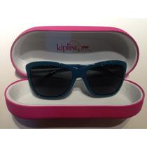 Óculos De Sol Kipling Novo