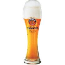 Copo Cerveja Erdinger 300ml - Importado - Alemão